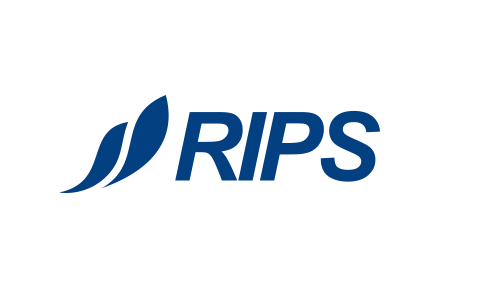 RIPS_logo_1_small.png